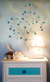 best 25 under the sea 3d ideas on pinterest under the sea party beautiful lamp great accessories and faux finished walls are a wonderful combination in this under
