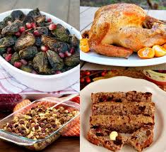 50 paleo thanksgiving recipes oh snap let s eat