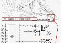 images wiring diagram for a 2000 ford f150 f150 wiring diagram