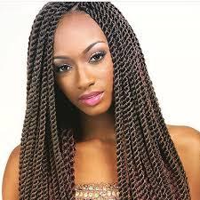 ghanians lines hair styles african hair braiding styles health beauty karlstad sweden