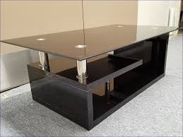 furniture awesome safety glass cut to size chrome and glass