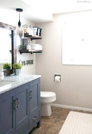 bathroom vanity light height u2013 fazefour me
