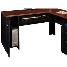 best small desk home decor pertaining to small l shaped desks executive home office furniture