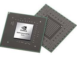 pubg 860m nvidia geforce gtx 860m notebookcheck net tech
