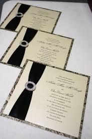 Customizable Wedding Invitations Custom Wedding Invitations Navy Or Dark Design Night And Light