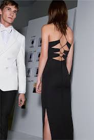 157 best dresses images on pinterest