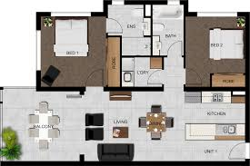 image gallery 2d floor plan images transport overhead view