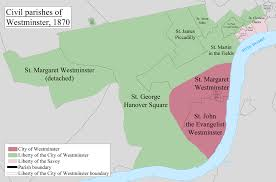 Westminster Colorado Map by Liberty Of The Savoy Wikipedia