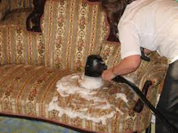 where to buy upholstery cleaner upholstery cleaning aridex machines in york harrogate and leeds