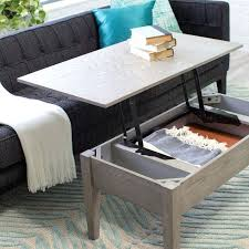 coffee table in spanish how do you say coffee table in spanish turner lift top coffee table