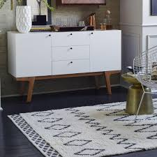 west elm rug kasbah wool rug ivory my style pinterest wool rug living