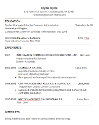 references in resume examples sample of reference letter for job