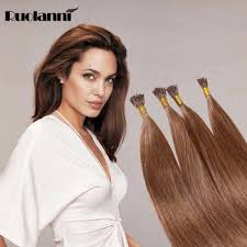 international hair company i tip hair extensions international hair company new trendy