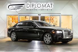 roll royce 2020 rent rolls royce los angeles diplomat luxury car rentals