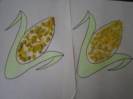 hd wallpapers kids craft ideas at home hfn eirkcom today