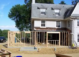 planning a home addition what you need to know if you are planning a home addition in