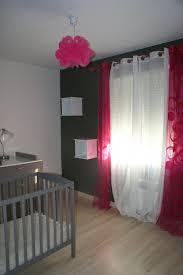 chambre fille grise cool and opulent chambre blanc et fushia d coration noir