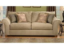 livingroom couches living room living room sofas ideas low price living
