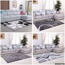 Schlafzimmer Teppich Kaufen Modehandy Moderne Teppich Günstig Kaufen