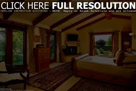 tuscan style home decor bedroom exciting italian kitchen decor tuscan themed decorating