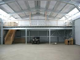 Garage Living Quarters Garage Plans Living Quarters Detached Car Cabingarage With Cost