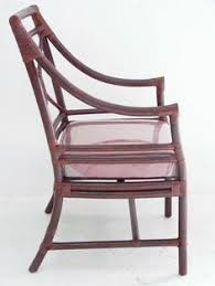 Torres Upholstery Torres Dining Sidechair Dimensions Width 46 Cm Depth 50 Cm