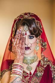 Indian Wedding Planners Nj Brindamour Photography Photography Brooklyn Ny Weddingwire