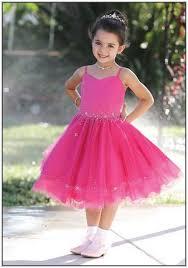 childrens wedding dresses pink bridesmaid dresses top 50 junior and childrens