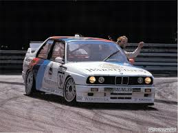 the history of bmw cars 10 best bmw e30 mmm3 images on bmw e30 m3 race cars