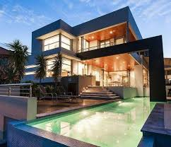 modern contemporary house designs contemporary homes best 25 contemporary houses ideas on pinterest