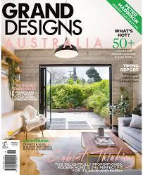 Designs Australia Magazine Issue 6 3