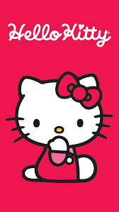 kitty wallpaper iphone kitty wallpaper iphone