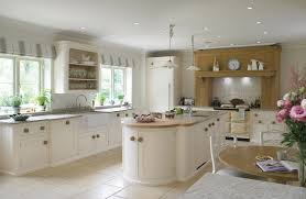 Unique Kitchen Countertop Ideas Kitchen Unique Kitchen Granite Ideas For Home Kitchen Granite