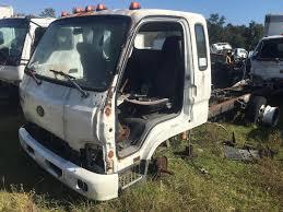 2000 bering ld 15 isuzu npr nrr truck parts busbee