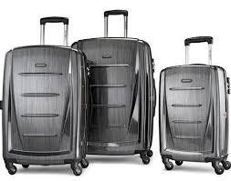 black friday luggage 171 best luggage sets images on pinterest luggage sets travel