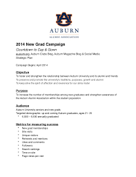 auburn alumni search auburn alum strategic plan