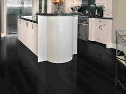 hardwood floor paint best 25 painting hardwood floors ideas on