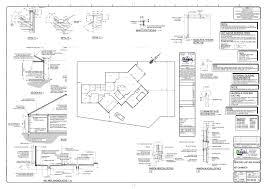residential site plan plan house plans 20602