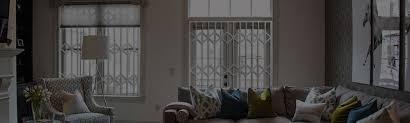 home window security bars sequre trellis retractable security gates security doors