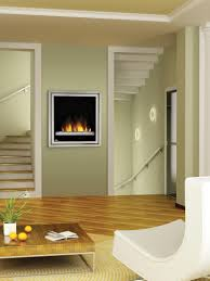 small wall mount electric fireplace home design ideas lovely to