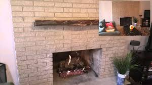 hd home renovation fireplace remodel michigan home improvement