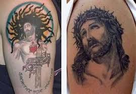 jesus design jesus jesus designs cool