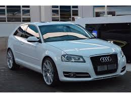 Audi S3 Interior For Sale Used Audi A3 2012 Cars For Sale On Auto Trader