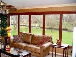 Alside Patio Doors Alside Windows Alside Windows And Doors Reviews