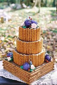 Wedding Registry Popsugar Food by 254 Best Weddings Images On Pinterest Martha Stewart Weddings