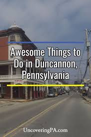 monster truck show harrisburg pa the 25 best harrisburg pennsylvania ideas on pinterest
