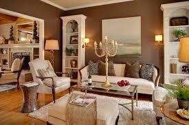 wandfarbe braun wohnzimmer herrlich wandfarbe braun wohnzimmer und braun ruaway