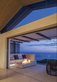 laguna beach home as a living legacy orange coast