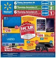 black friday 2017 computer deals walmart black friday ad scans and deals computer crafters