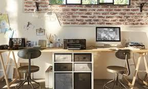 joue meuble cuisine joue meuble table de cuisine jc perreault u argenteuil joue meuble